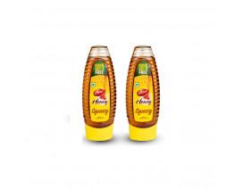 Dabur Honey Squeezey - Case