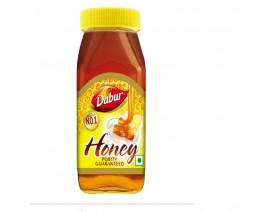 Dabur Honey - Case