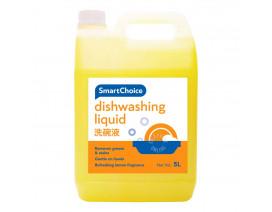 SMARTCHOICE Dishwashing Liquid - Case