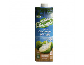 DJ&A Stripped Coconut Water - Case
