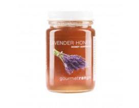 Honey Australia Lavender Gourmet Honey - Case