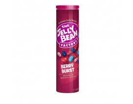 The Jelly Bean Factory Berry Burst Tube - Case