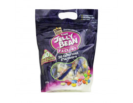 The Jelly Bean Factory 36 Huge Flavours Carry Bag - Case