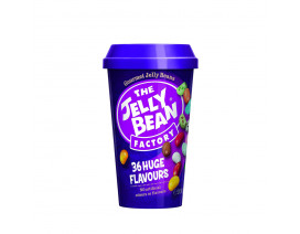 The Jelly Bean Factory 36 Huge Flavours Cup - Case