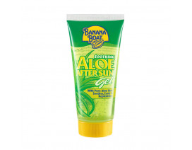 Banana Boat Aloe Aftersun Gel Tube - Case