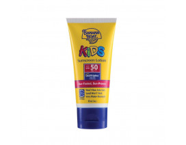 Banana Boat Kids Sunscreen SPF50PA+++ Tube Lotion - Case