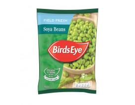 Birds Eye Soya Beans - Case