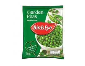 Birds Eye Garden Peas - Case