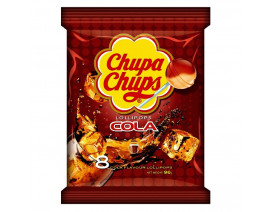 Chupa Chups Cola Bag - Case