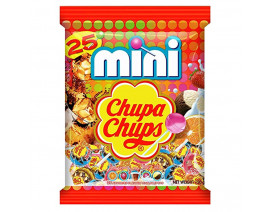 Chupa Chups Mini Bag - Case