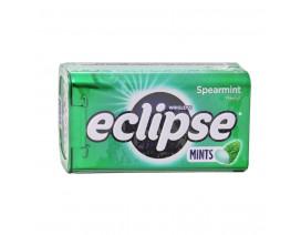 Eclipse Spearmint Candy - Case