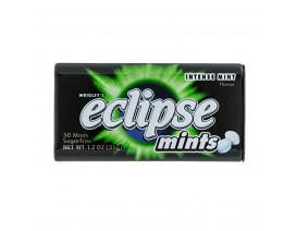 Eclipse Intense Mint Candy - Case