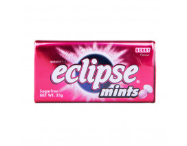 Eclipse Berry Candy - Case