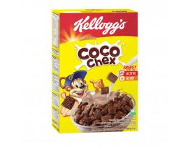 Kellogg's Coco Chex Cereal - Case