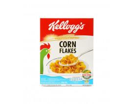 Kellogg's Corn Flakes Original Sachet Cereal - Case
