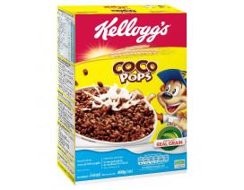Kellogg's Coco Pops Cereal - Case