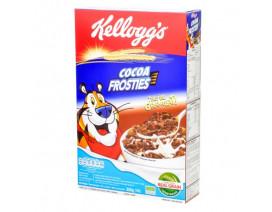 Kellogg's Cocoa Frosties - Case