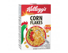 Kellogg's Corn Flakes Original Cereal - Case