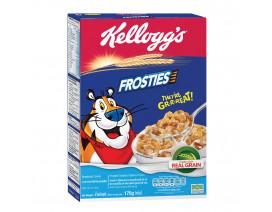 Kellogg's Frosties Cereal - Case