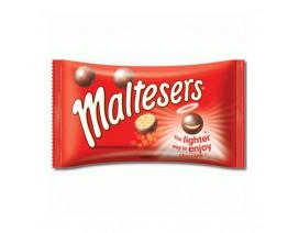 Maltesers Chocolate - Case