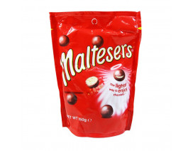 Maltesers Chocolate - Case