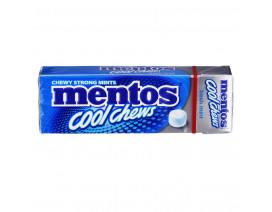 Mentos Cool Chews FreshMint Box - Case