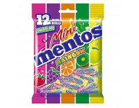 Mentos Mini Rainbow Bag - Case