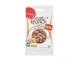 Munchy's OatKrunch Nutty Chocolate 16's - Case