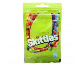 Skittles Sour Candy - Case