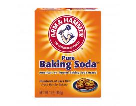 Arm & Hammer Pure Baking Soda - Case