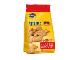Bahlsen Leibniz Minis Butter Biscuits - Case