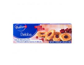 Bahlsen Deloba Original Cookies - Case