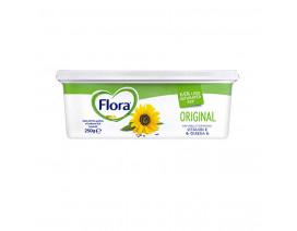 Flora Spreads - Case