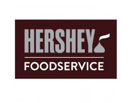 Hershey's Natural Cocoa Bulk Food Service Pack - Case