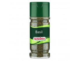 Kotanyi Herbs Basil - Case