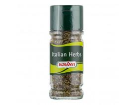 Kotanyi Herbs Italian - Case