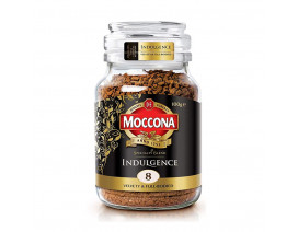 Moccona Indulgence Instant Coffee - Case