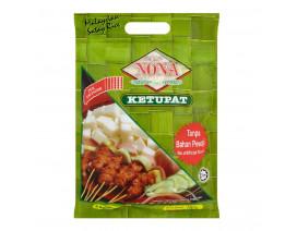 Nona Ketupat Economy Pack - Case