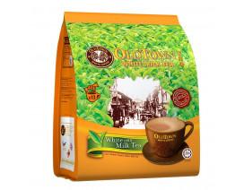 Oldtown 3In1 White Milk Tea - Case
