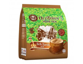 Oldtown 3In1 Teh Tarik Milk Tea - Case