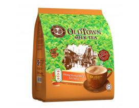 Oldtown 3In1 Hong Kong Milk Tea - Case
