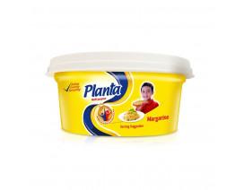 Planta Margarine - Case