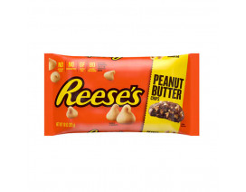 Reese's Peanut Butter Chips - Case