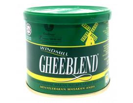 Windmill Gheeblend - Case