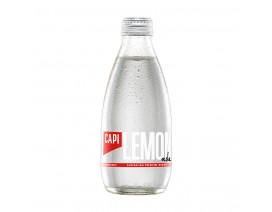 Capi Sparkling Lemonade - Case