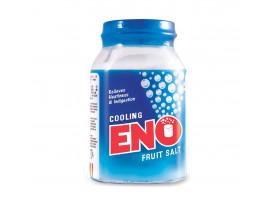 Eno Fruit Salt Plain - Case