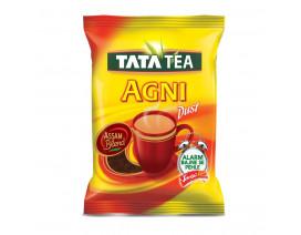 Tata Tea Agni Dust-Assam - Case
