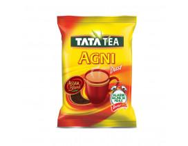 Tata Tea Agni Dust - Case