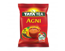 Tata Tea Agni Leaf - Case