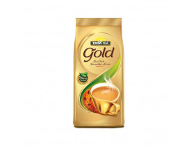 Tata Tea Gold Leaf Cathedral Pack - Case